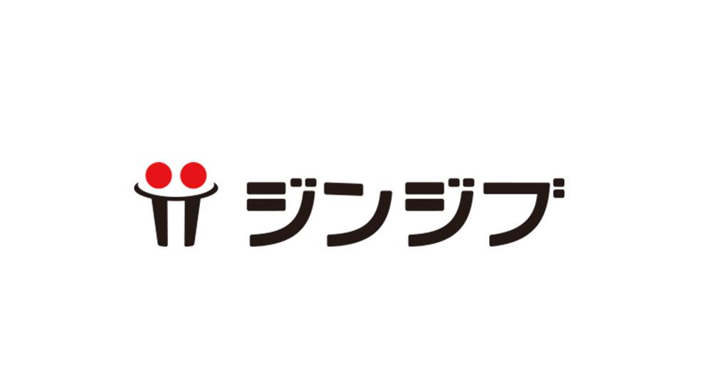 【エリアパートナーシップ締結】高卒採用支援の最大手「株式会社ジンジブ」と契約締結